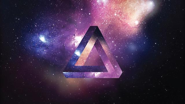 オープンCコードのコード構成音【音楽理論】