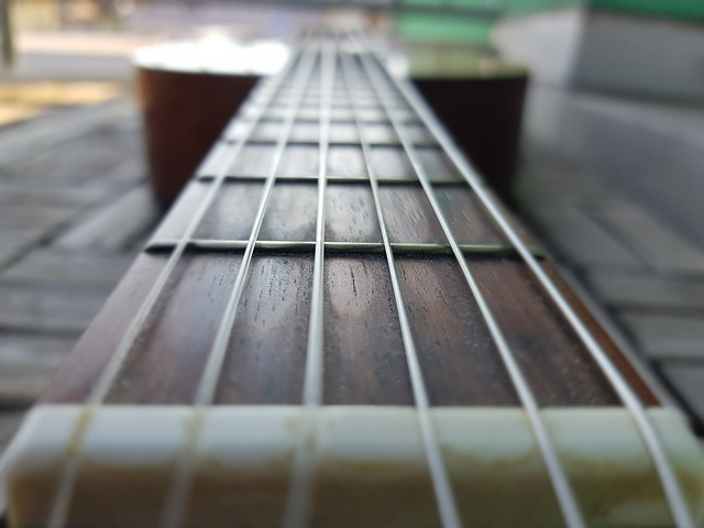 ギターの6弦の音の覚え方【実践編】